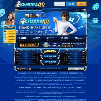 semoga99.com.png