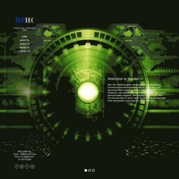 sentech co in at WI  Sentech | Multilayer PCB Design | ARM