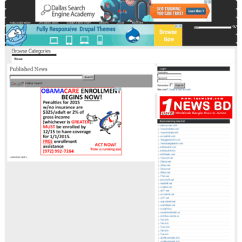 Seohelp24.info thumbnail