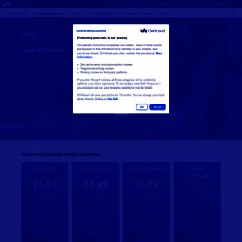 Seosubmissiondirectory.info thumbnail