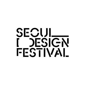 Seoul.designfestival.co.kr thumbnail