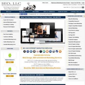 Seoxtc.net thumbnail