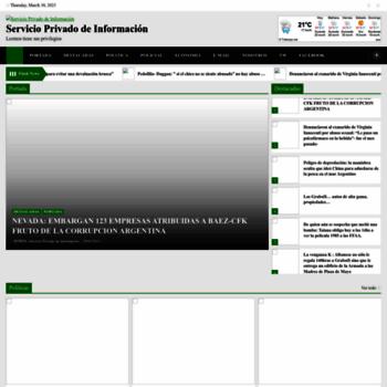 Seprin.com thumbnail