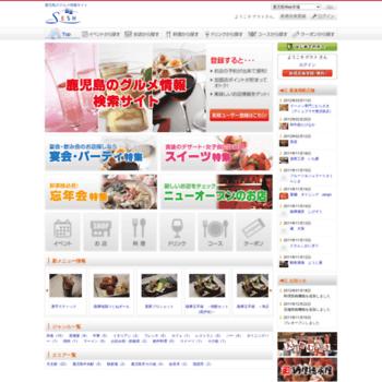 Sesh.jp thumbnail