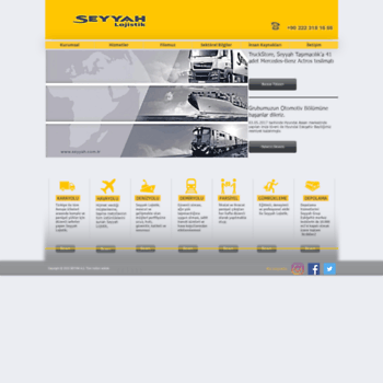 Seyyah.com.tr thumbnail