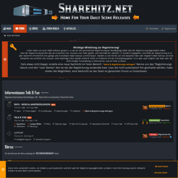 sharehitz net at WI  Home For Your Daily Scene Releases