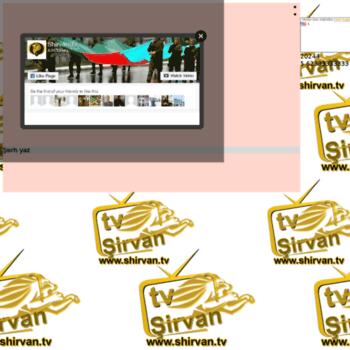 Shirvan.tv thumbnail