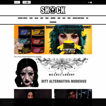 Shock.se thumbnail