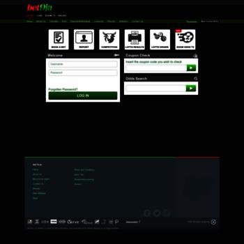 shop bet9ja com at WI  Bet9ja Nigeria Sport Betting,Premier