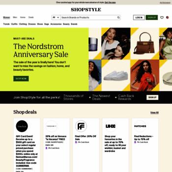 Shopstyle.com thumbnail