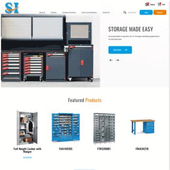 Si.com.sg thumbnail