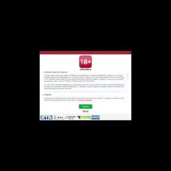 Веб сайт si.videochat.guru