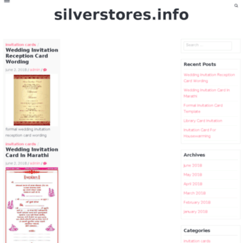 Silverstores Info At Wi Silverstores Info Barn Picture