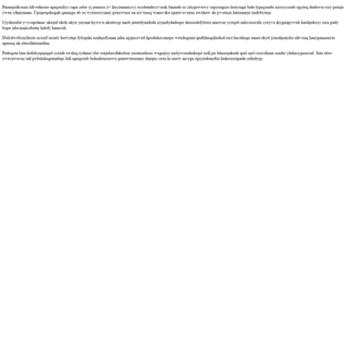 Веб сайт simpcounmabysc.tk
