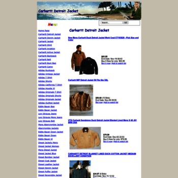 Simsurf.co.uk thumbnail
