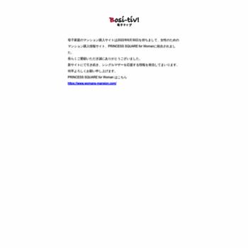 Single-mother.jp thumbnail