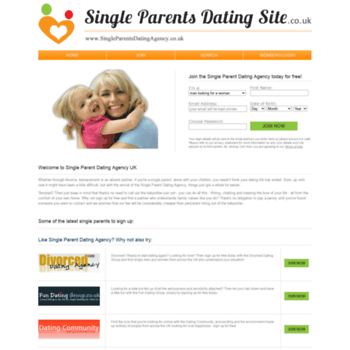 dating site angel