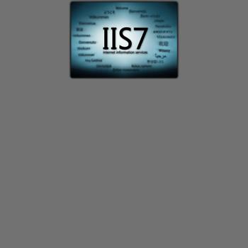 Sinobook.com.cn thumbnail