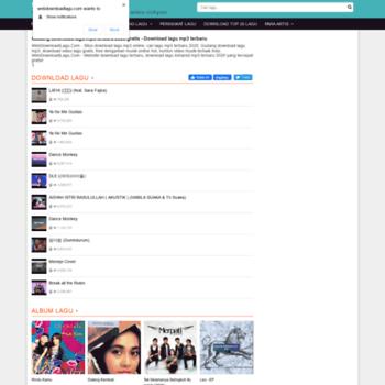 download lagu 4shared mp3 sitelagump3 com