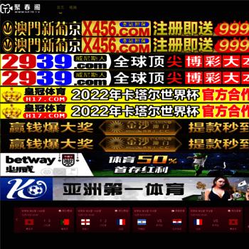 slflashfile com at WI  SL Flash File | Firmware