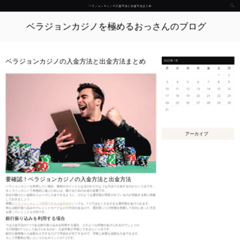 smallchurchmusic3 com at WI  † Free Music Backing Files for