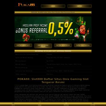 Smart-it-consulting.com thumbnail