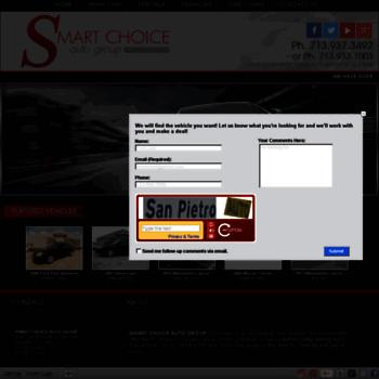Smartchoice290 Thumbnail