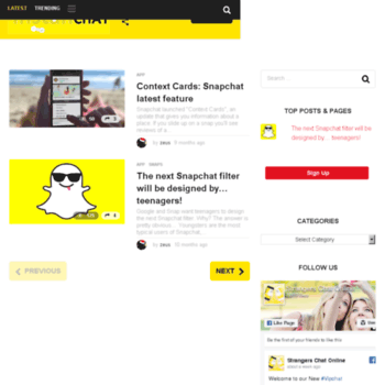 snapchatpc net at WI  Snapchat For Pc Online Web Sign Up
