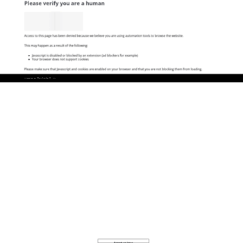 at WI. SNIPES Onlineshop Sneaker