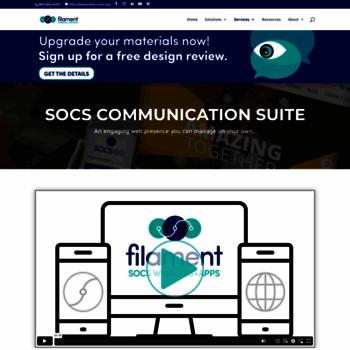 Socs.net thumbnail