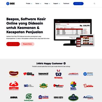 Softwareakuntansi.net thumbnail