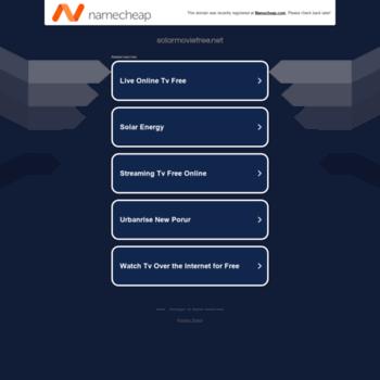 solarmoviefree net at wi solarmovie watch movies online for free