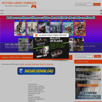 So para games torrents