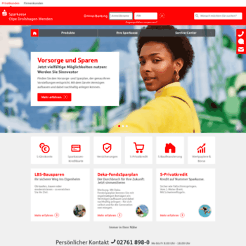 sparkasse bayreuth onlinebanking