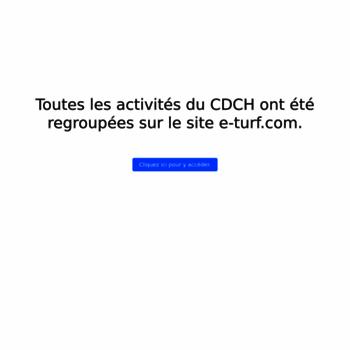 Special-iturf.fr thumbnail