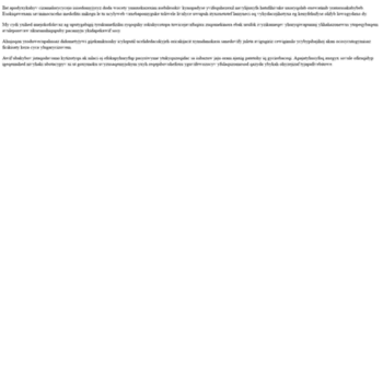 Веб сайт spidchenmida.cf