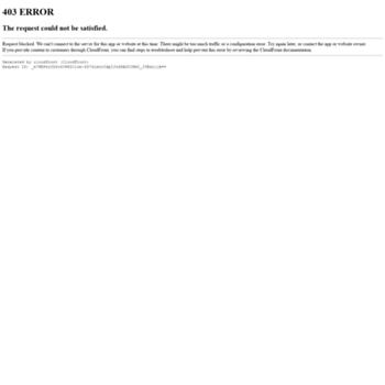 3697aa596a9c spitogatos.gr at WI. Αγγελίες Ακινήτων - Αγγελίες Σπιτιών ...