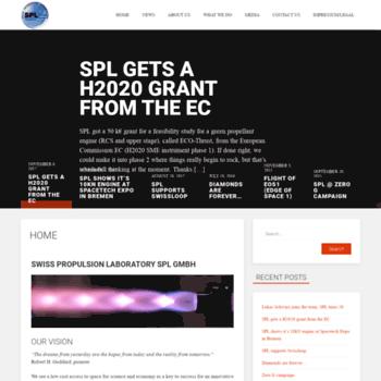 Spl.ch thumbnail
