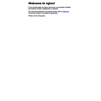 sportikam.com.ua at WI. Интернет-магазин спортивной одежды и обуви ... 9fd877b135c