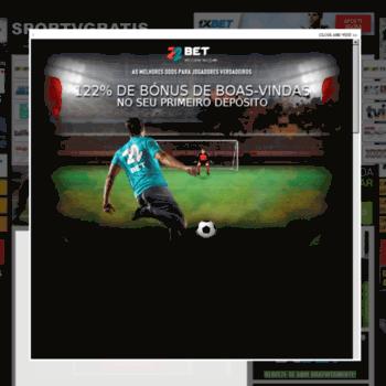 Sportvonlines.net thumbnail
