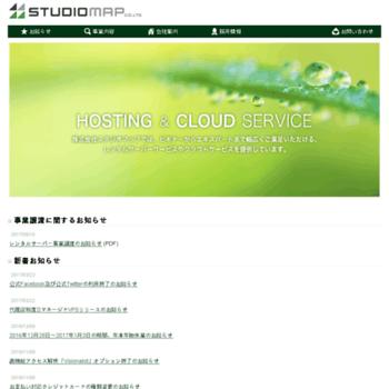Sppd.co.jp thumbnail