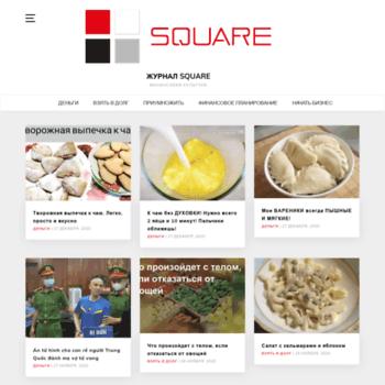 Square24.ru thumbnail