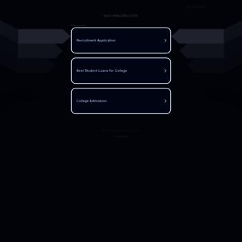 Ssc-results.com thumbnail