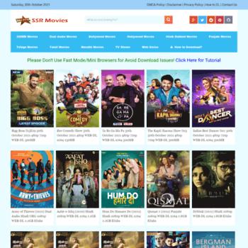 free dual audio movies download websites