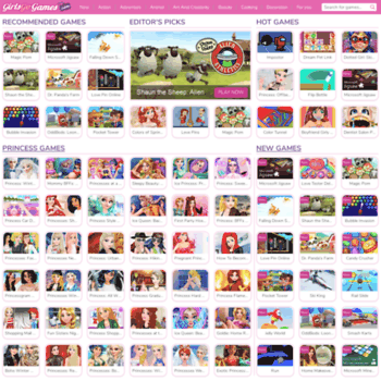 stardoll.girlsgogames.com at WI. Dress Up Games for Girls ...