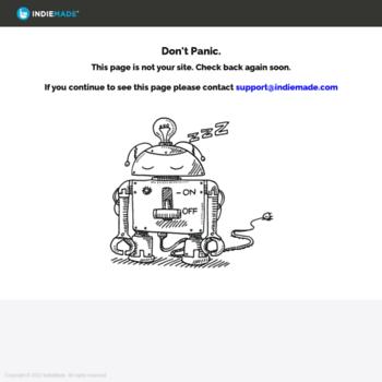 Starliteprintables.com thumbnail