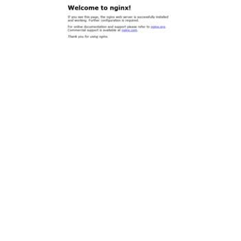Stebok.net thumbnail