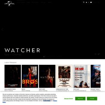 Straightouttacomptonthemovie.co.uk thumbnail