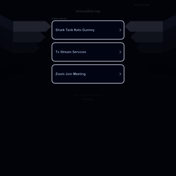 Stream4free.top thumbnail