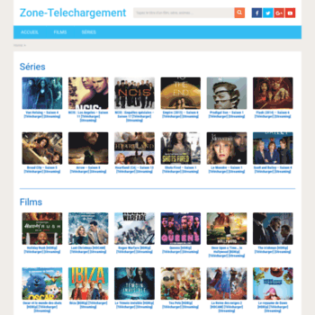 Streaming-films.tv thumbnail